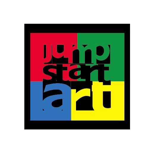 Jump Start Art KC