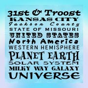 31st-Troost-Universe